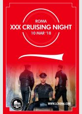 XXX Cruising Night